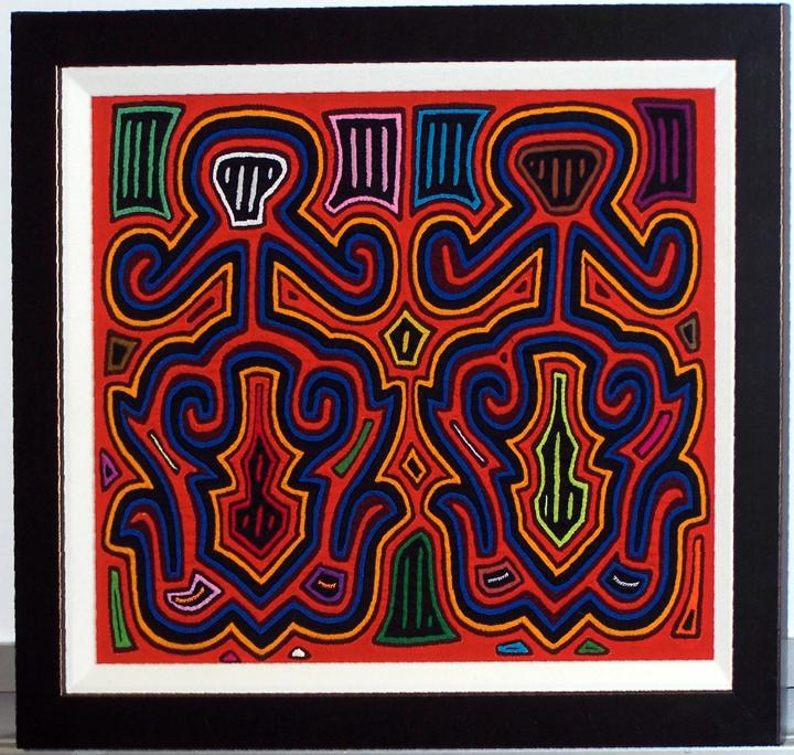 Palm City Art & Frame - Gallery of Framed Work