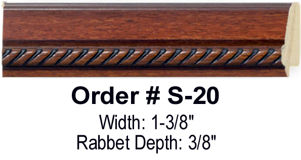 we are in the process of adding to our line of frames available at the wholesale prices